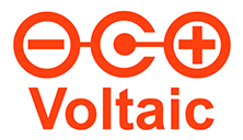 VoltaicLogo-zoom.png