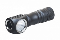 Фонарь ZebraLight H53Fc High CRI