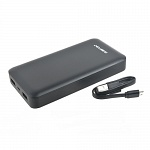 ROBITON Power Bank LP15-K (15000 мАч)