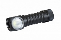 Фонарь ZebraLight H52F