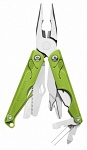 Leatherman Leap Green