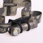 ZebraLight H503c