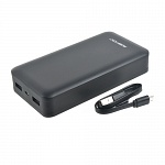ROBITON Power Bank LP20-K (20000 мАч)