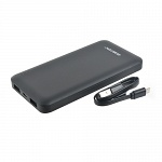 ROBITON Power Bank LP10-K (10000 мАч)