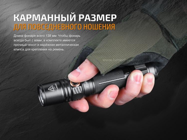 http://lumenhouse.ru/upload/resizer2/1__upload_iblock_25d_25ddf312bd240c6cf8ba26d2851bf741.jpg?cache=Y