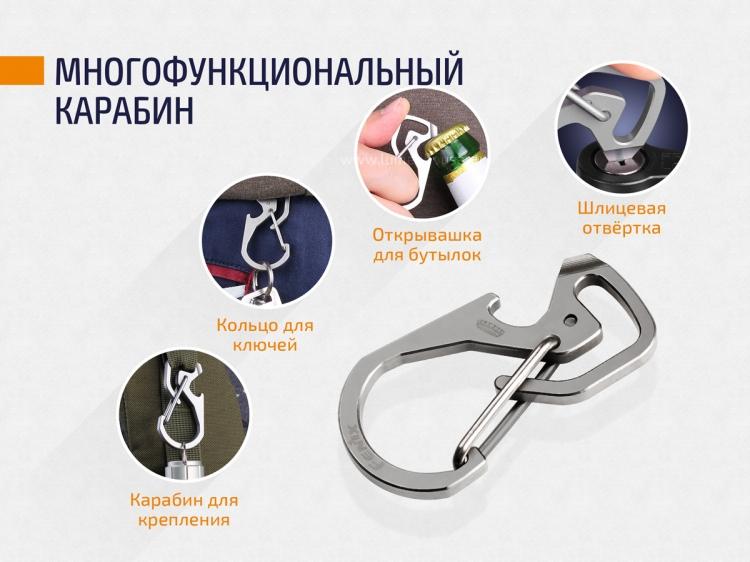 http://lumenhouse.ru/upload/resizer2/1__upload_iblock_4ad_4ad1479da6547f9a3aef09c07383aa86.jpg?cache=Y