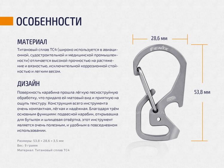 http://lumenhouse.ru/upload/resizer2/1__upload_iblock_758_7581ae4de2eae370f74c992c0dea46cc.jpg?cache=Y